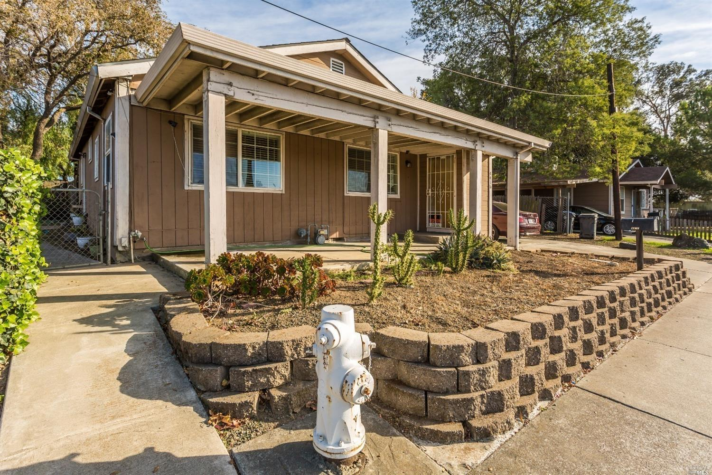 Photo of 4412 Sunset Avenue, Fairfield, CA 94533