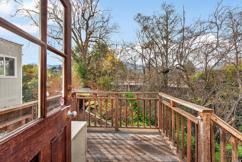 Listing 22028357 : 729  Sir Francis Drake Boulevard, San Anselmo, CA, 94960  (photo 19)