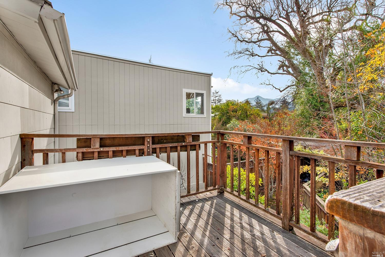 Listing 22028357 : 729  Sir Francis Drake Boulevard, San Anselmo, CA, 94960  (photo 20)