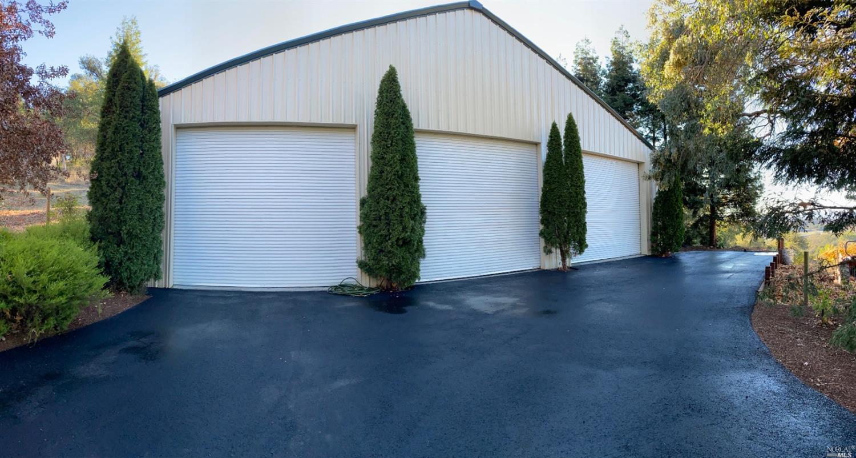 Listing 22029246 : 12210  Brooks Road, Windsor, CA, 95492  (photo 5)