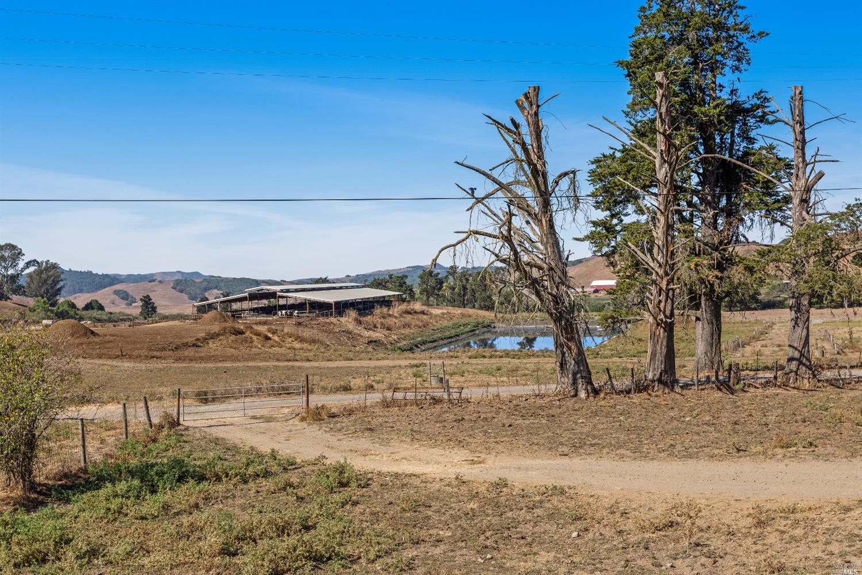 Listing 22030224 : 6701  Red Hill Road, Petaluma, CA, 94952  (photo 33)