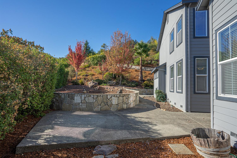 Listing 22030228 : 130  St John Place, Cloverdale, CA, 95425  (photo 19)