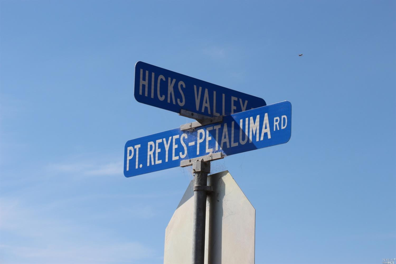 Listing 22030224 : 6701  Red Hill Road, Petaluma, CA, 94952  (photo 38)
