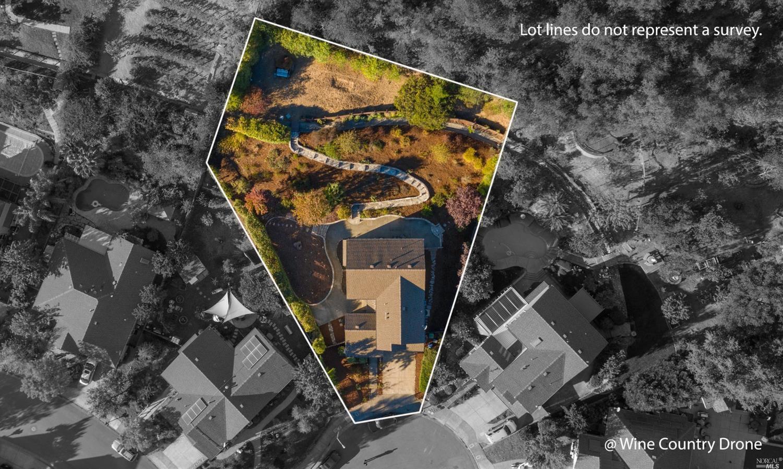 Listing 22030228 : 130  St John Place, Cloverdale, CA, 95425  (photo 13)