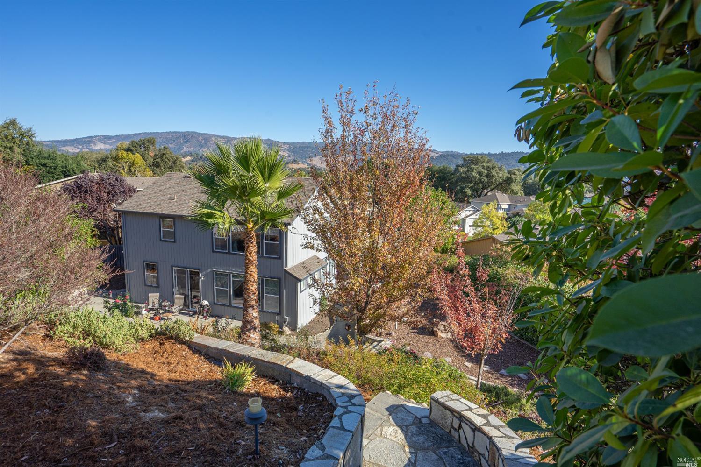 Listing 22030228 : 130  St John Place, Cloverdale, CA, 95425  (photo 37)