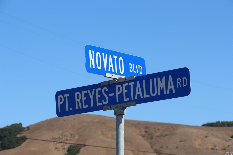 Listing 22030224 : 6701  Red Hill Road, Petaluma, CA, 94952  (photo 37)