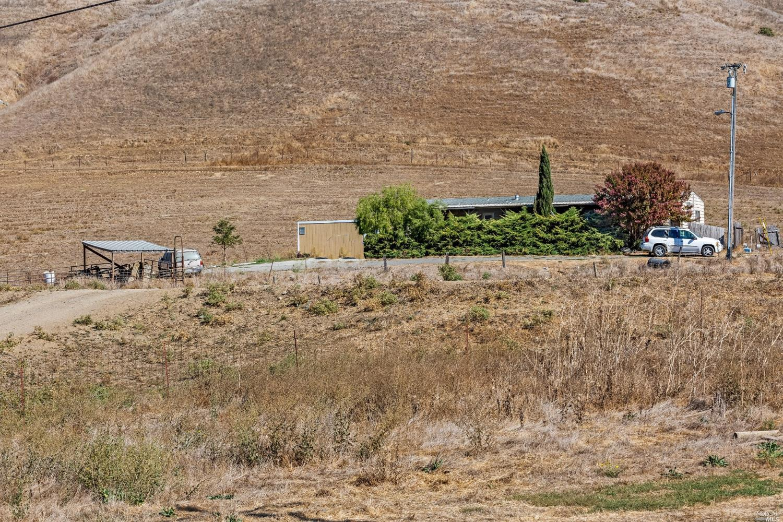 Listing 22030224 : 6701  Red Hill Road, Petaluma, CA, 94952  (photo 30)