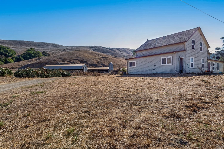 Listing 22030224 : 6701  Red Hill Road, Petaluma, CA, 94952  (photo 27)
