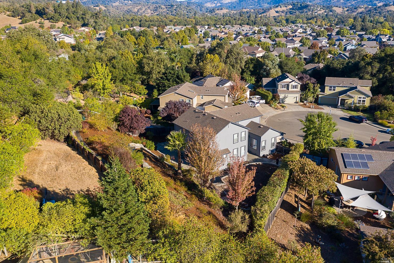 Listing 22030228 : 130  St John Place, Cloverdale, CA, 95425  (photo 7)