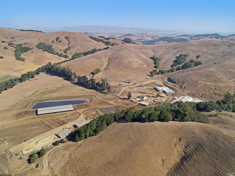 Listing 22030224 : 6701  Red Hill Road, Petaluma, CA, 94952  (photo 6)