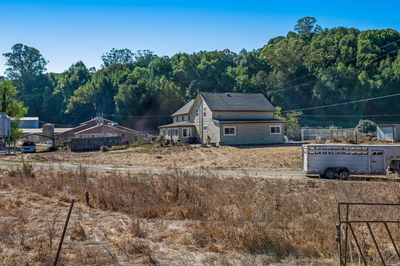 Listing 22030224 : 6701  Red Hill Road, Petaluma, CA, 94952  (photo 32)