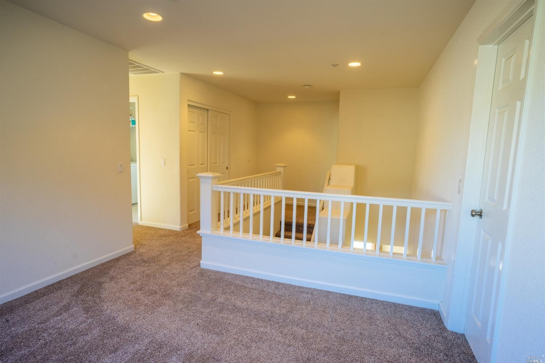 Listing 22030228 : 130  St John Place, Cloverdale, CA, 95425  (photo 30)
