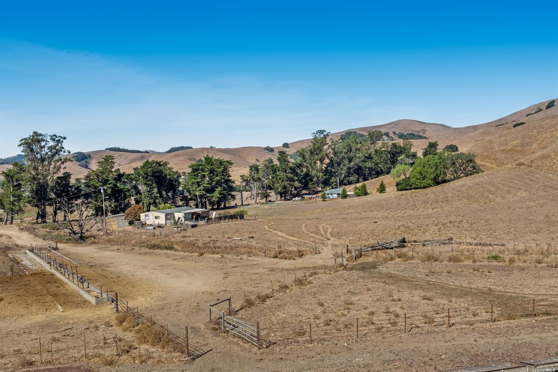 Listing 22030224 : 6701  Red Hill Road, Petaluma, CA, 94952  (photo 14)