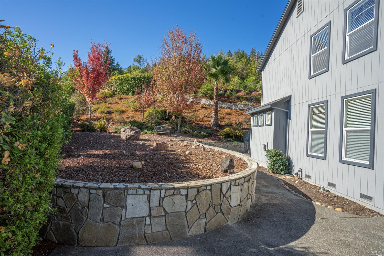 Listing 22030228 : 130  St John Place, Cloverdale, CA, 95425  (photo 38)