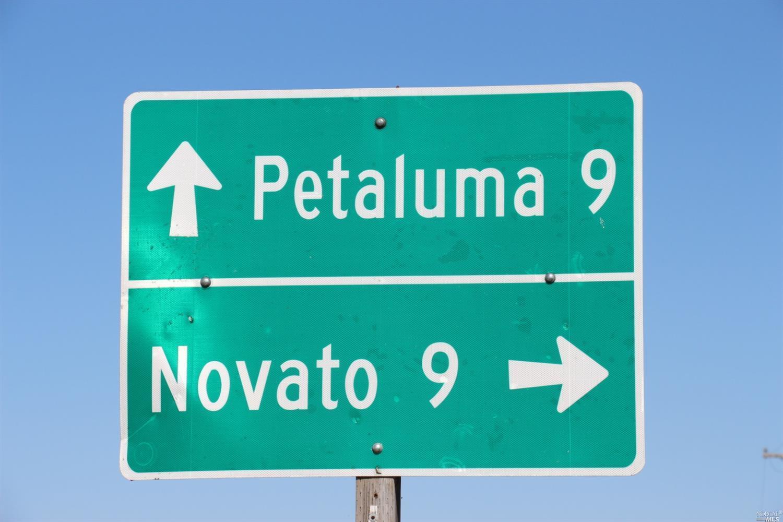 Listing 22030224 : 6701  Red Hill Road, Petaluma, CA, 94952  (photo 36)