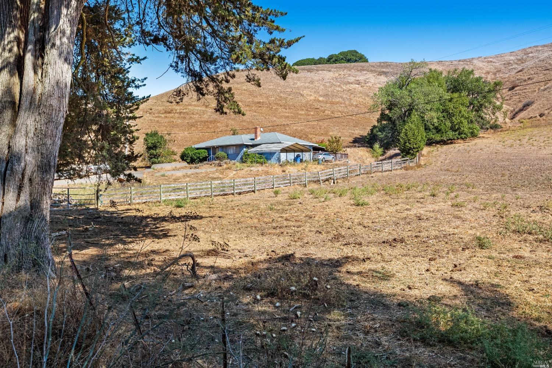 Listing 22030224 : 6701  Red Hill Road, Petaluma, CA, 94952  (photo 31)