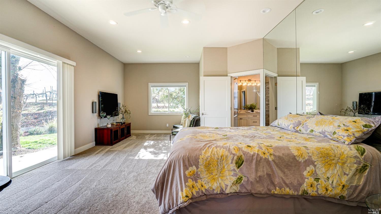 Listing 22029246 : 12210  Brooks Road, Windsor, CA, 95492  (photo 23)