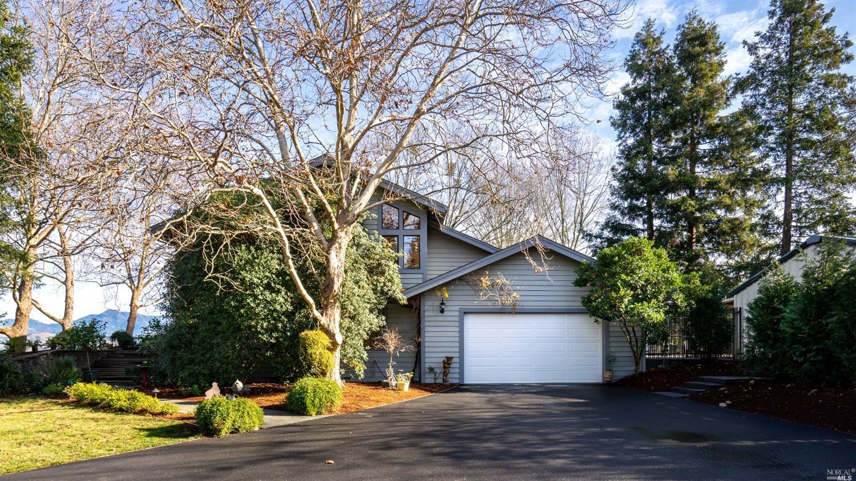 Listing 22029246 : 12210  Brooks Road, Windsor, CA, 95492  (photo 4)