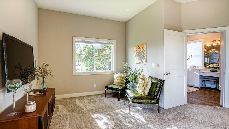 Listing 22029246 : 12210  Brooks Road, Windsor, CA, 95492  (photo 26)