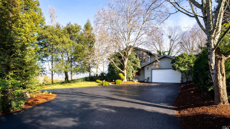Listing 22029246 : 12210  Brooks Road, Windsor, CA, 95492  (photo 3)