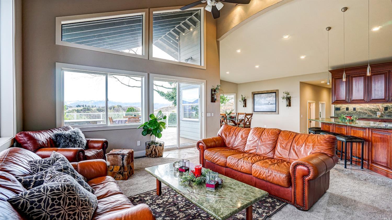 Listing 22029246 : 12210  Brooks Road, Windsor, CA, 95492  (photo 9)