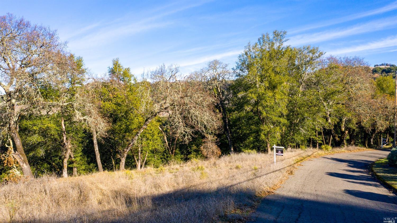 Listing 22030654 : 6057  Hyland Way, Penngrove, CA, 94951  (photo 4)