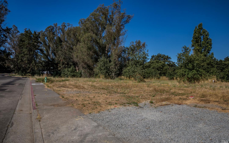 Listing 22031385 : 8772  Lund Hill Lane, Cotati, CA, 94931  (photo 30)