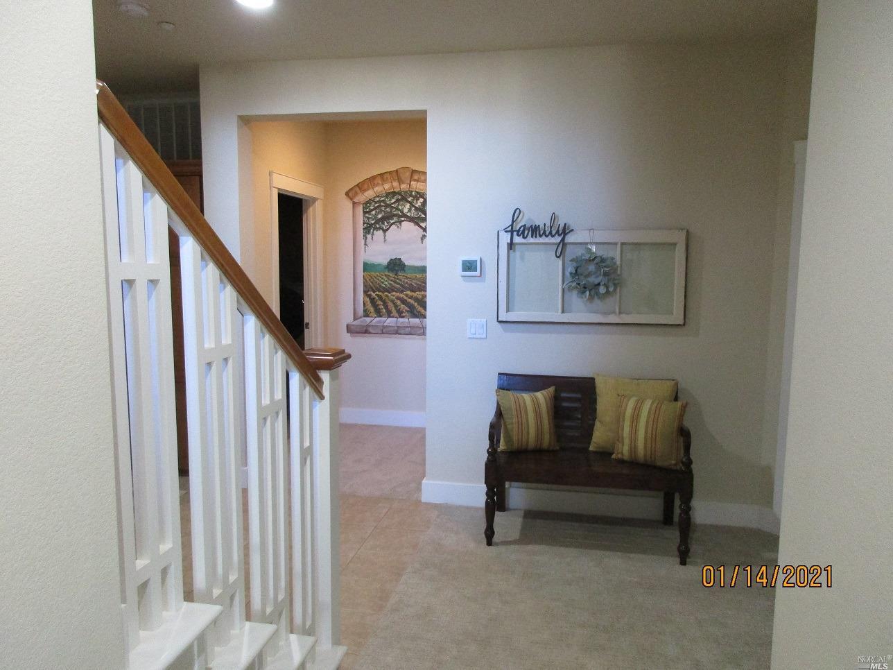 Listing 22031329 : Cloverdale, CA, 95425  (photo 30)