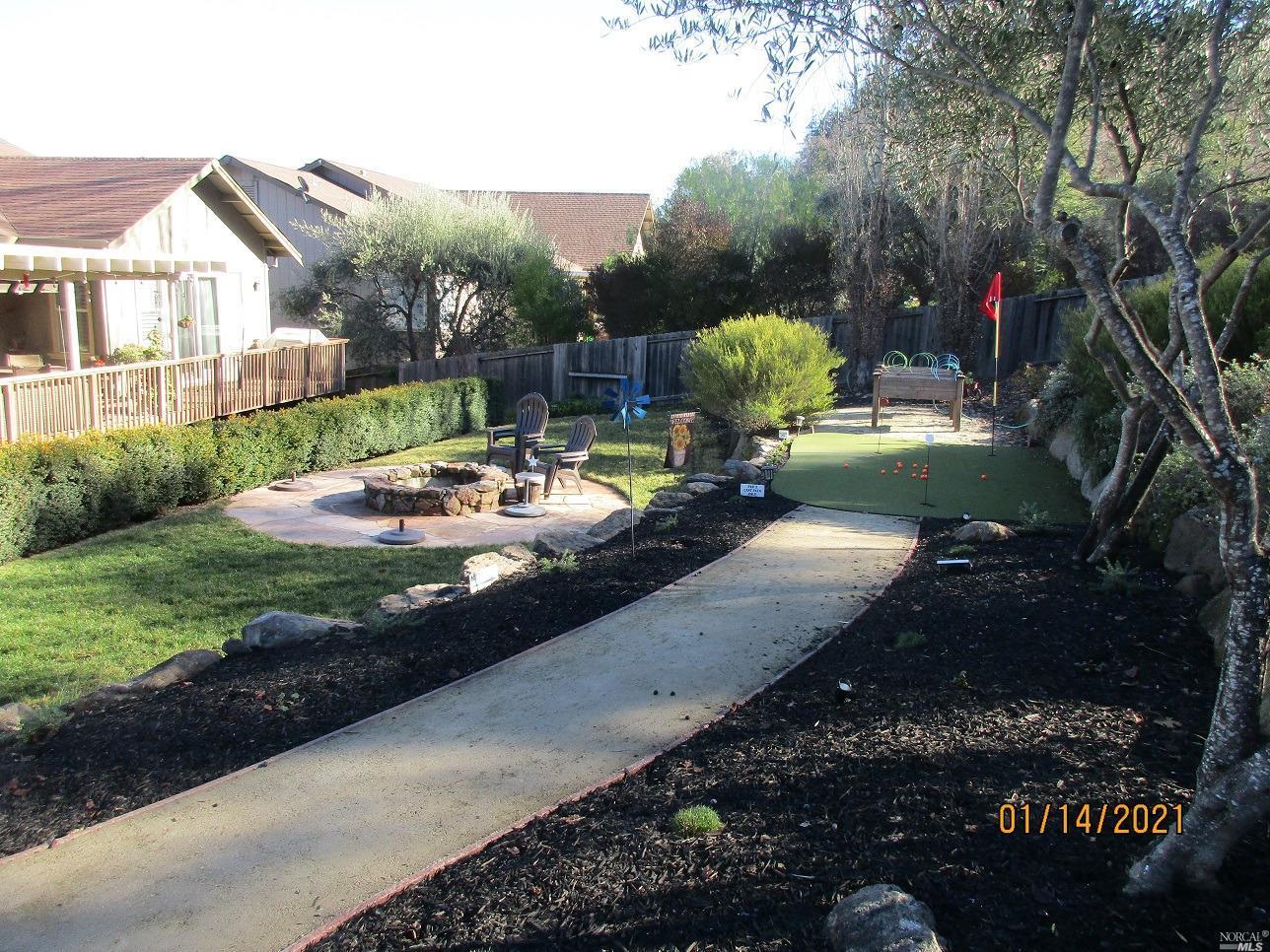 Listing 22031329 : Cloverdale, CA, 95425  (photo 41)