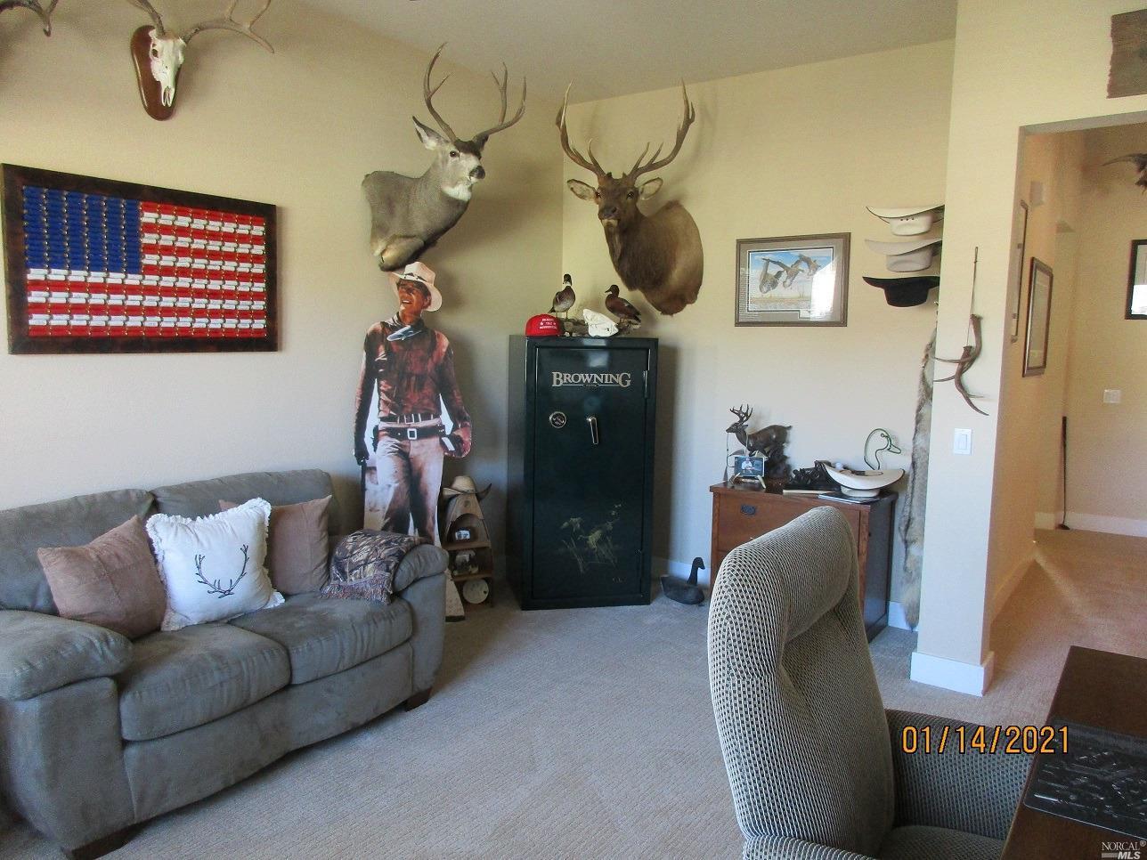 Listing 22031329 : Cloverdale, CA, 95425  (photo 18)