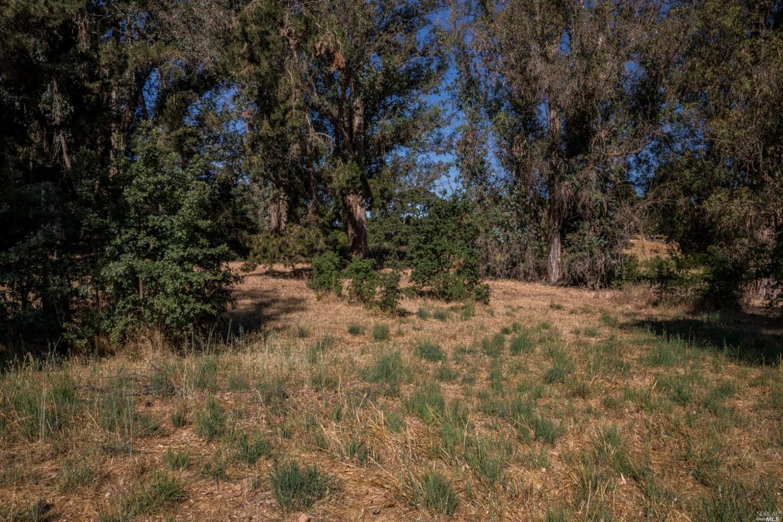 Listing 22031385 : 8772  Lund Hill Lane, Cotati, CA, 94931  (photo 28)