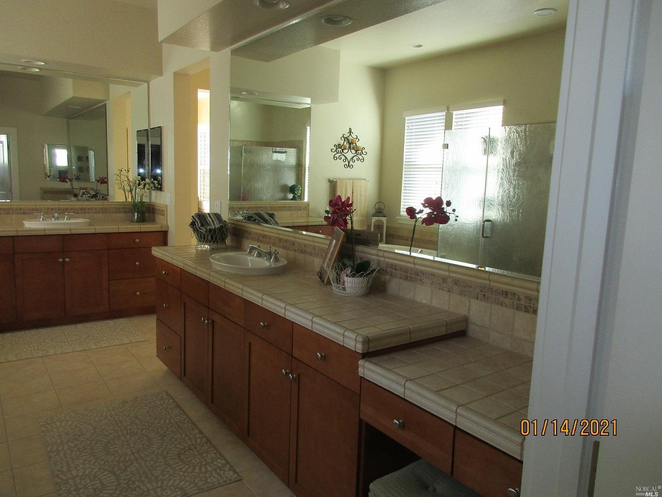 Listing 22031329 : Cloverdale, CA, 95425  (photo 24)