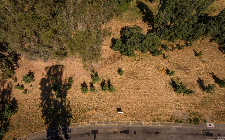 Listing 22031385 : 8772  Lund Hill Lane, Cotati, CA, 94931  (photo 4)