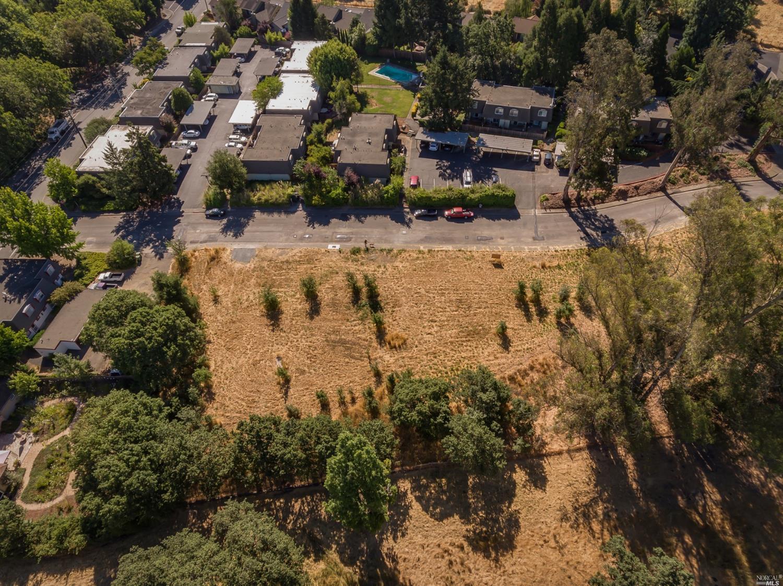Listing 22031385 : 8772  Lund Hill Lane, Cotati, CA, 94931  (photo 22)