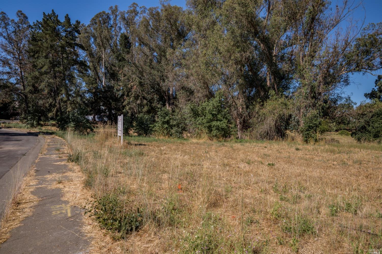 Listing 22031385 : 8772  Lund Hill Lane, Cotati, CA, 94931  (photo 29)