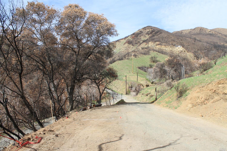 2775 Mix Canyon Rd, Vacaville, CA, 95688
