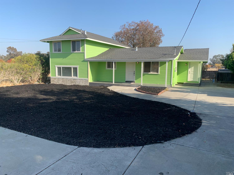 Photo of 7606 Putman Road, Vacaville, CA 95688