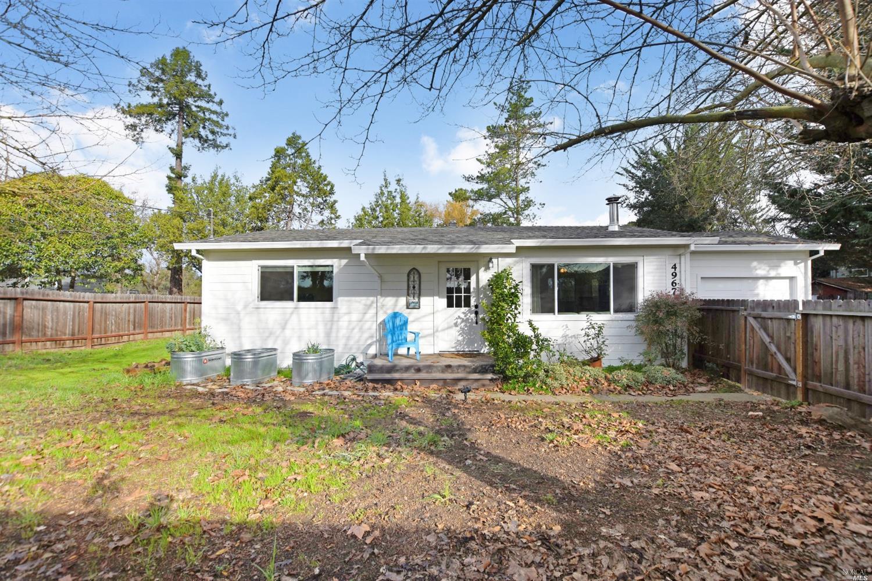 Photo of 4967 Occidental Road, Santa Rosa, CA 95401