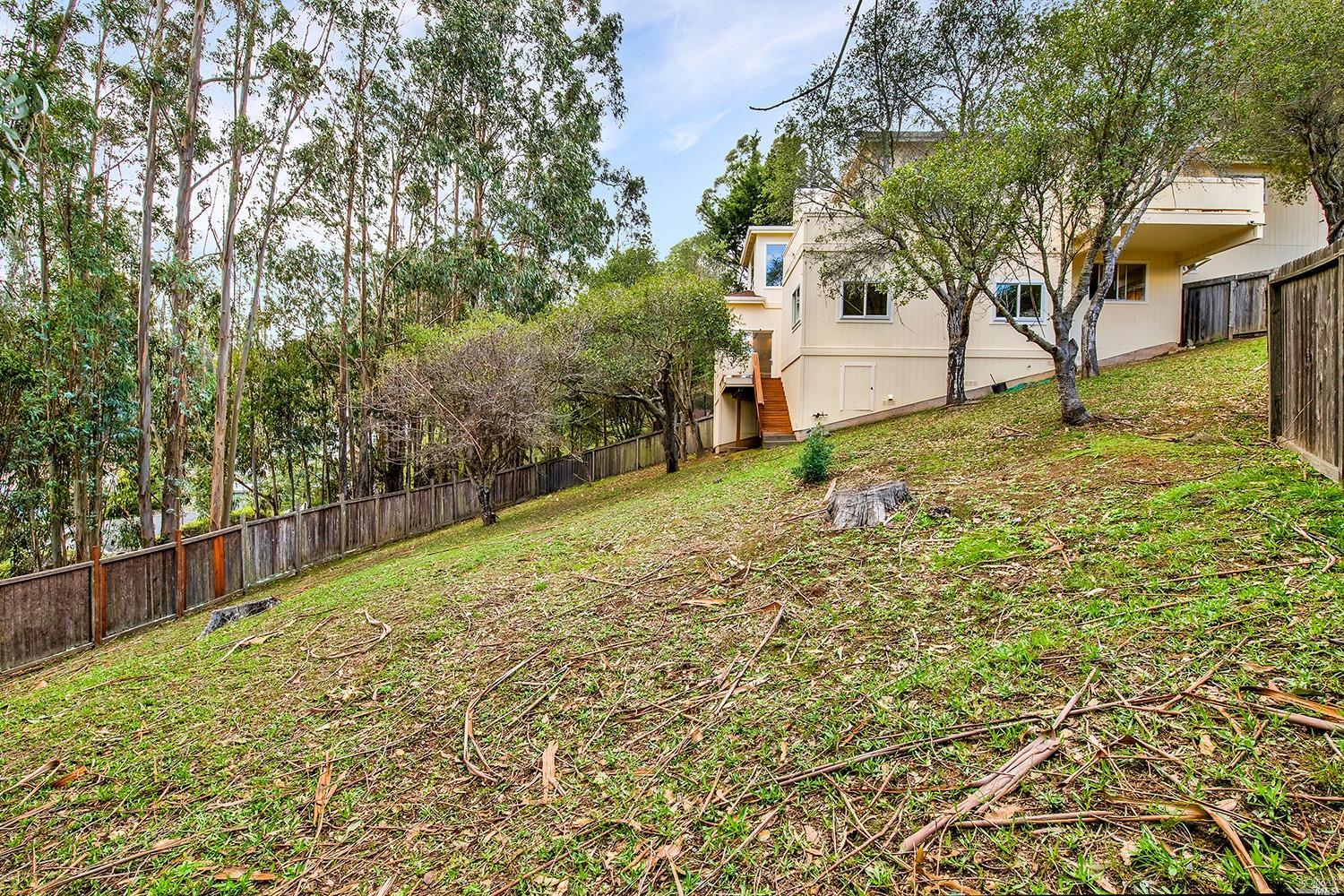 Listing 22034163 : 927  Ventura Way, Mill Valley, CA, 94941  (photo 25)