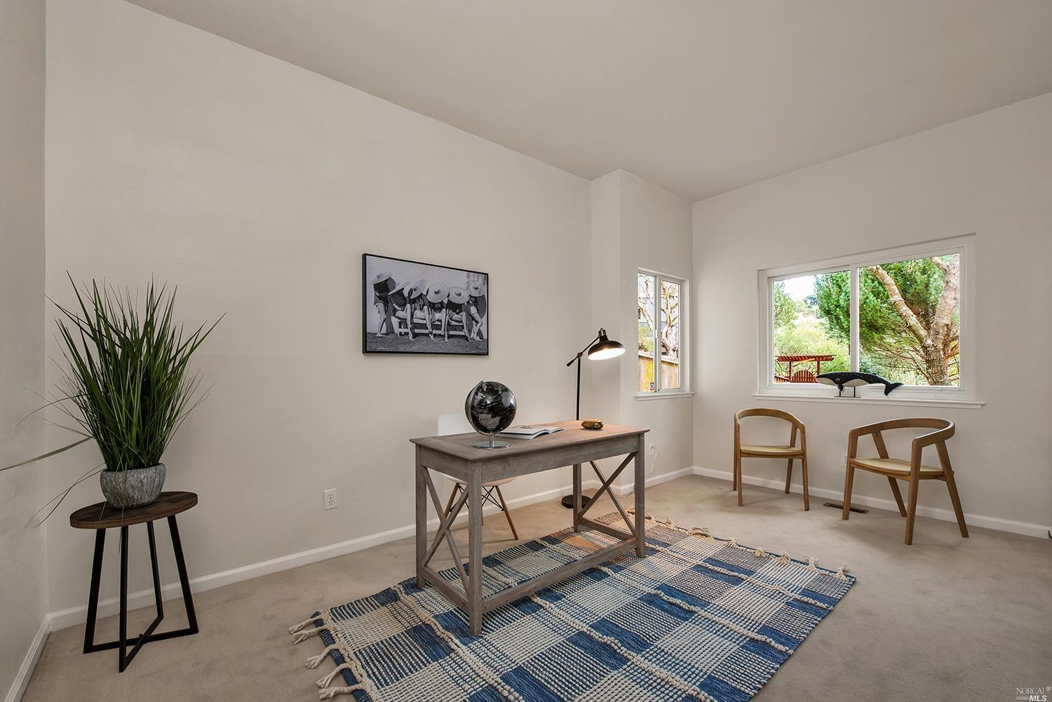 Listing 22034163 : 927  Ventura Way, Mill Valley, CA, 94941  (photo 20)