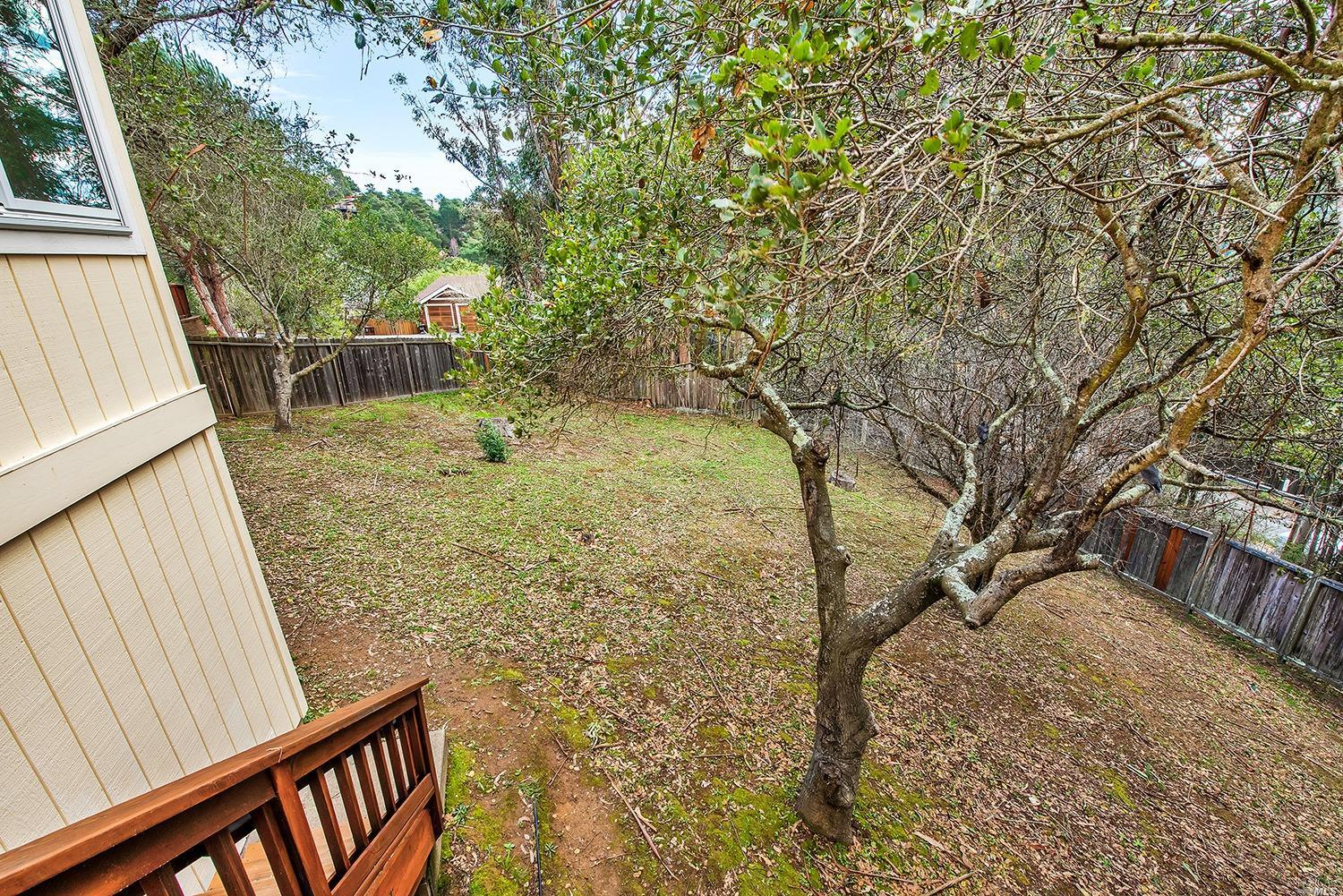 Listing 22034163 : 927  Ventura Way, Mill Valley, CA, 94941  (photo 24)