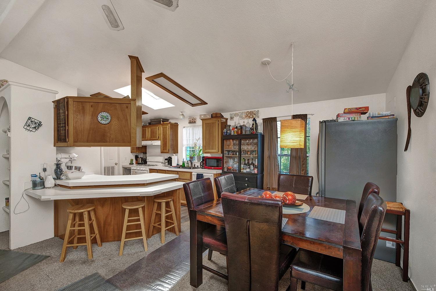 Listing 321001170 : 28851  Seaview Road, Timber Cove, CA, 95421  (photo 1)