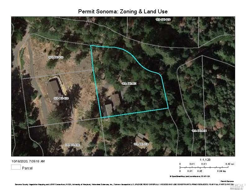 Listing 321001170 : 28851  Seaview Road, Timber Cove, CA, 95421  (photo 18)
