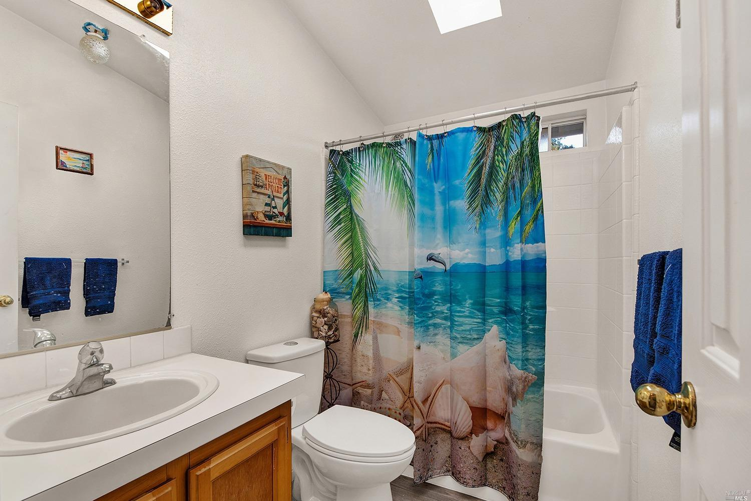 Listing 321001170 : 28851  Seaview Road, Timber Cove, CA, 95421  (photo 10)