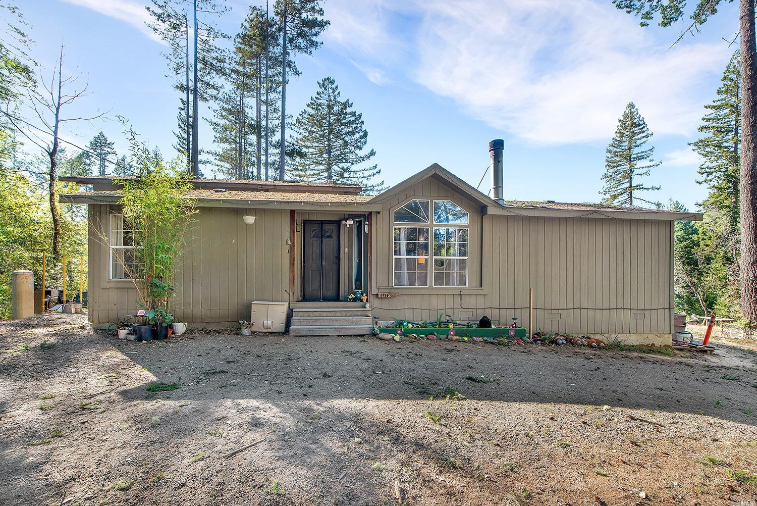 Listing 321001170 : 28851  Seaview Road, Timber Cove, CA, 95421  (photo 14)