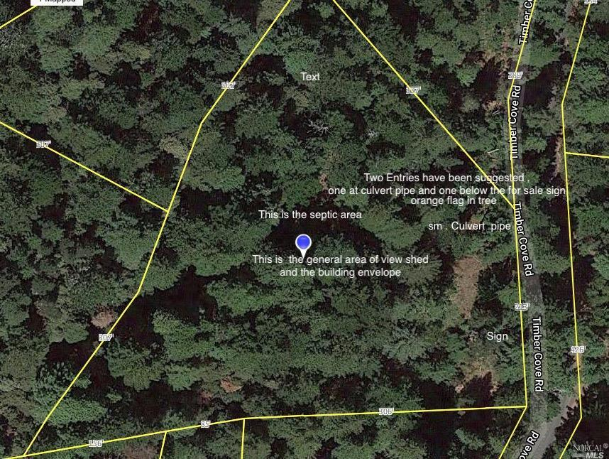 Listing 321002226 : 22029  Timber Cove Road, Jenner, CA, 95450  (photo 24)