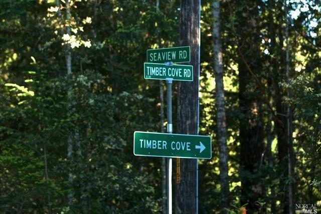 Listing 321002226 : 22029  Timber Cove Road, Jenner, CA, 95450  (photo 9)