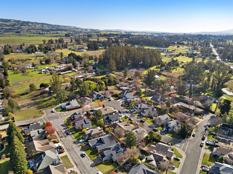 Listing 321002377 : 0  Eucalyptus Avenue, Cotati, CA, 94931  (photo 5)
