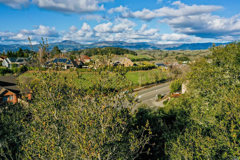 Listing 22033251 : 120  Parkland Farms , Healdsburg, CA, 95448  (photo 16)