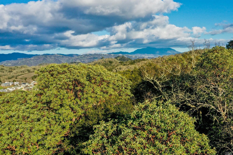 Listing 22033251 : 120  Parkland Farms , Healdsburg, CA, 95448  (photo 11)